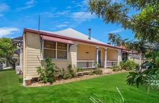 Picture of 25 Division Street, Casino NSW 2470