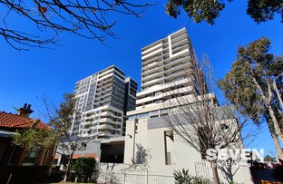 Picture of 807/30 Oxford Street, Epping NSW 2121