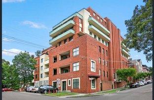 Picture of 20/7-17 Sinclair Street, Wollstonecraft NSW 2065