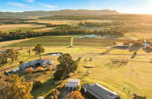 Picture of Lovedale NSW 2325