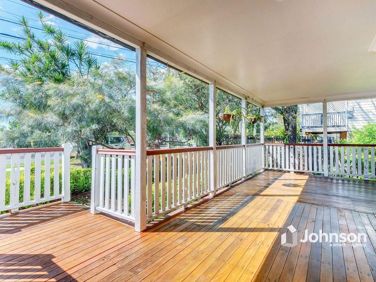 203 West Avenue, Wynnum QLD 4178, Image 1
