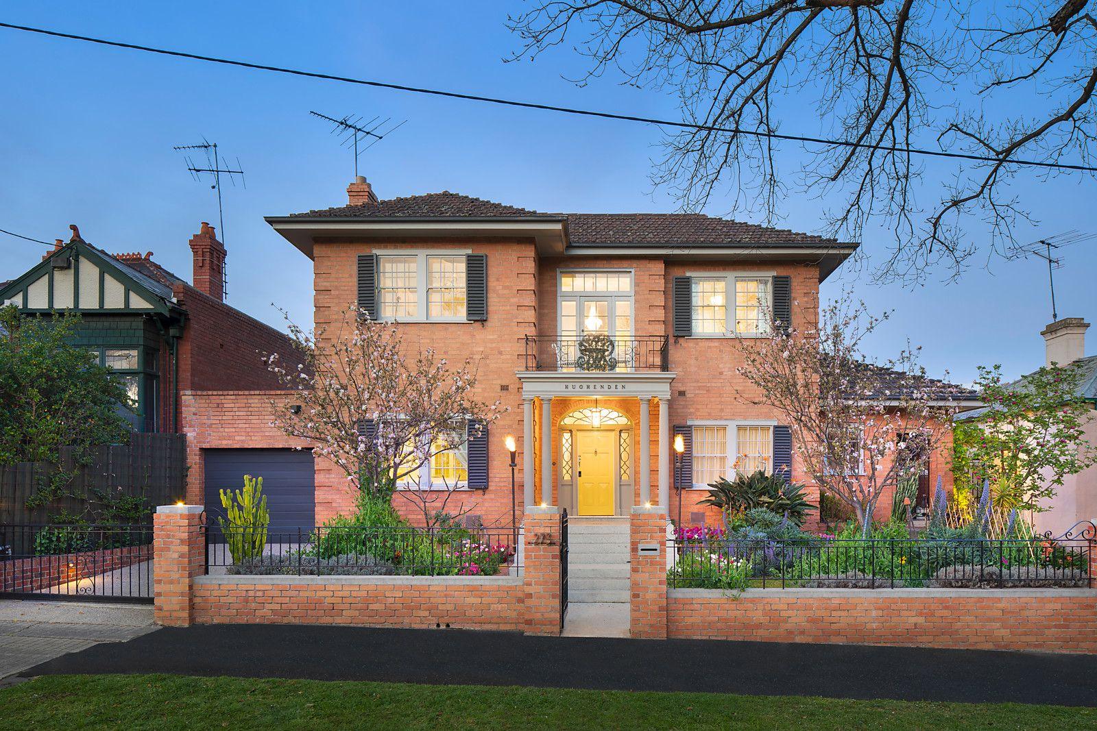 273 Flemington Road, North Melbourne VIC 3051, Image 0