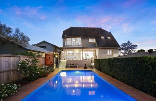 Picture of 30 Monserra Road, Allambie Heights NSW 2100