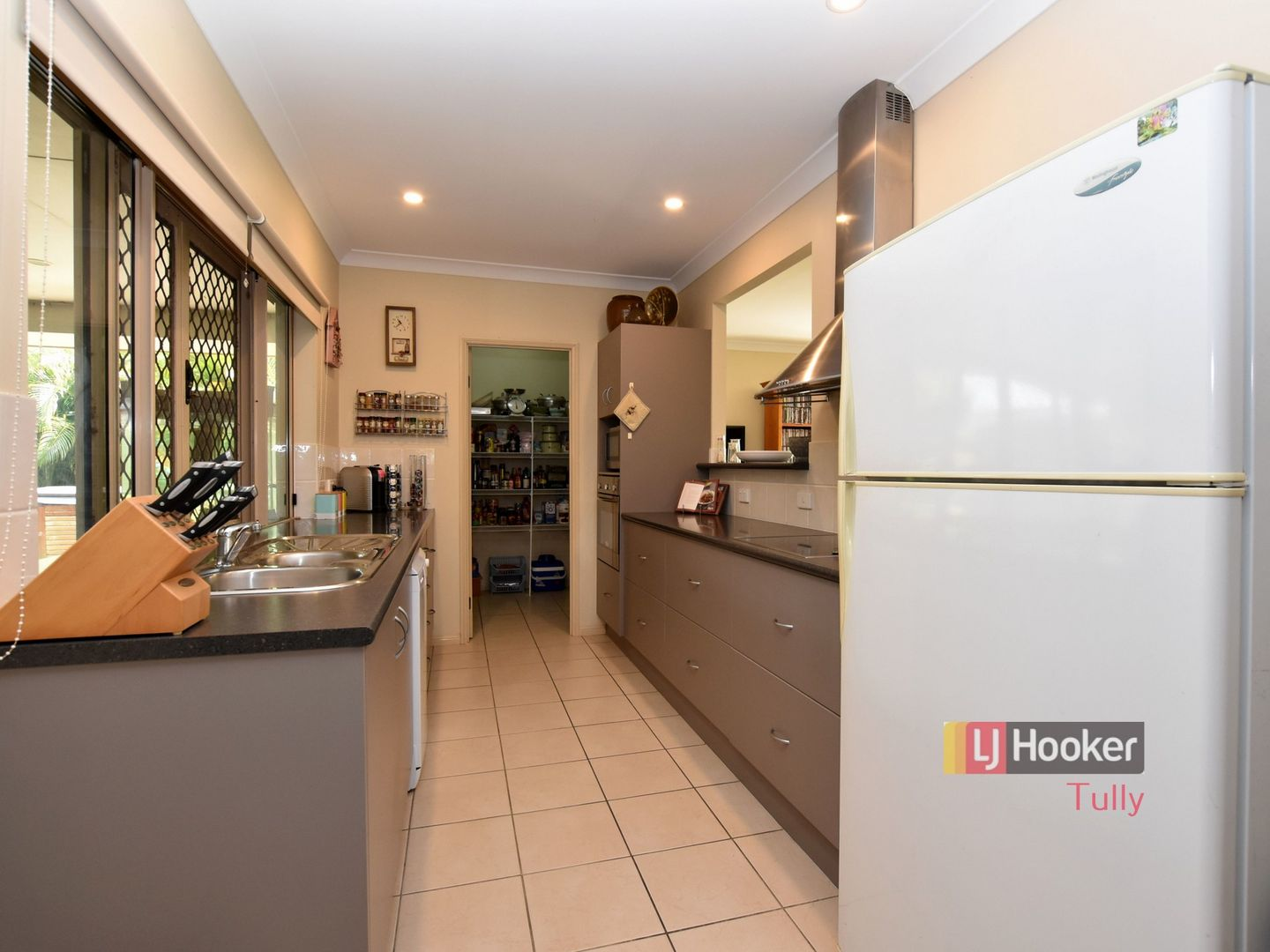 683 Murdering Point Road, Kurrimine Beach QLD 4871, Image 1