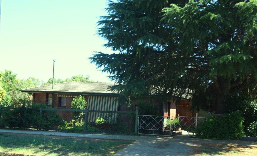 9 Blakemore Street, Ashmont NSW 2650, Image 0