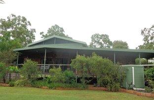 Picture of 828 Teddington  Road, Teddington QLD 4650