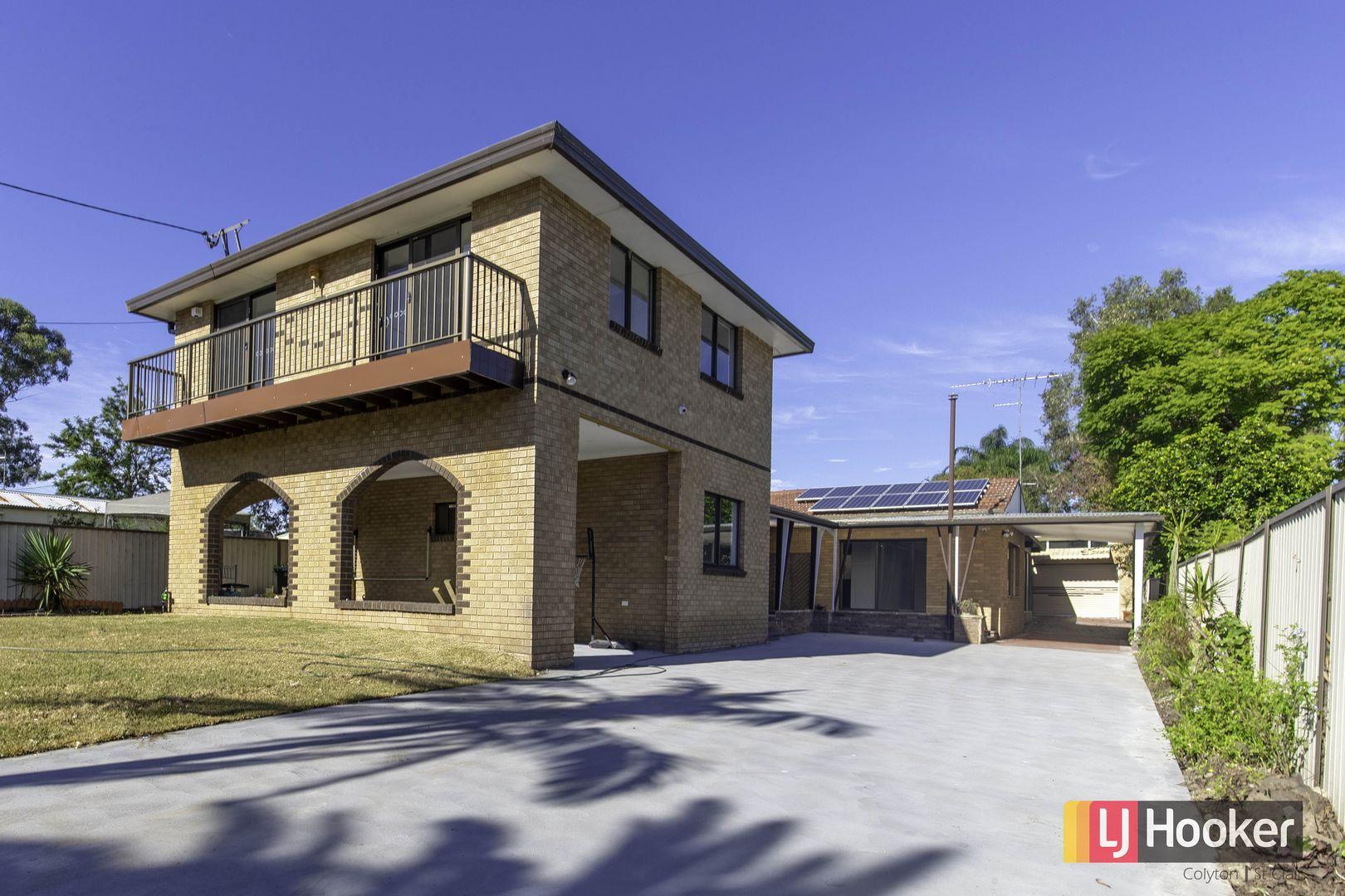 50 Morris Street, St Marys NSW 2760, Image 1