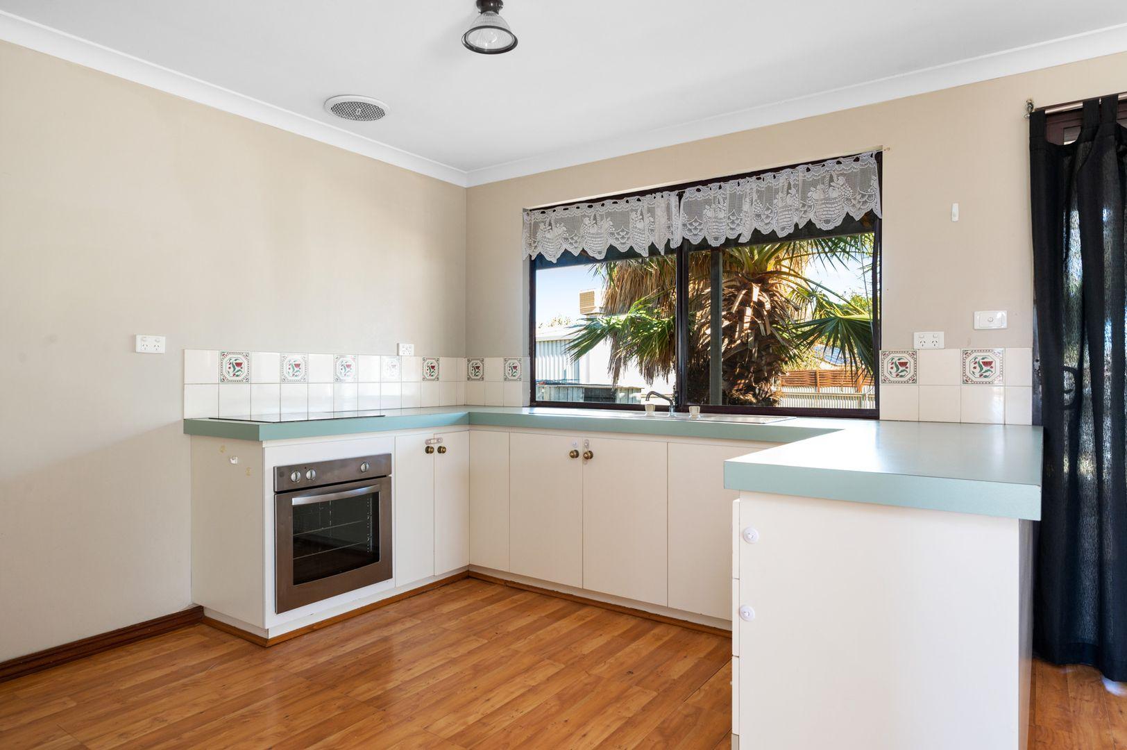 1 Bartlett Place, South Kalgoorlie WA 6430, Image 1