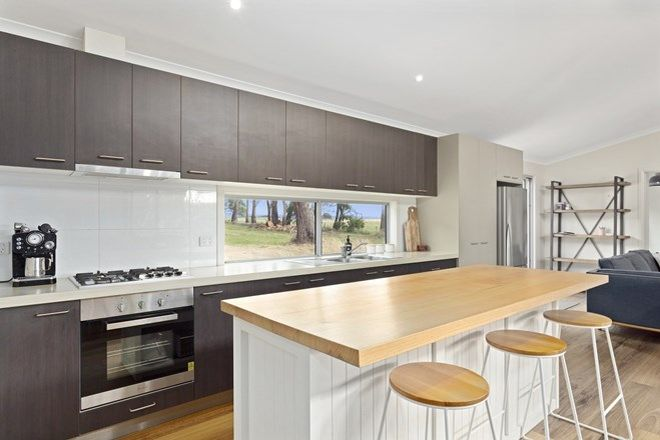 Picture of 2120 Colac Forrest Road, GERANGAMETE VIC 3249