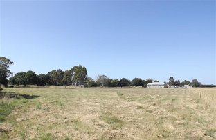 Lot 6 Rosedale-Longford Road, Rosedale VIC 3847