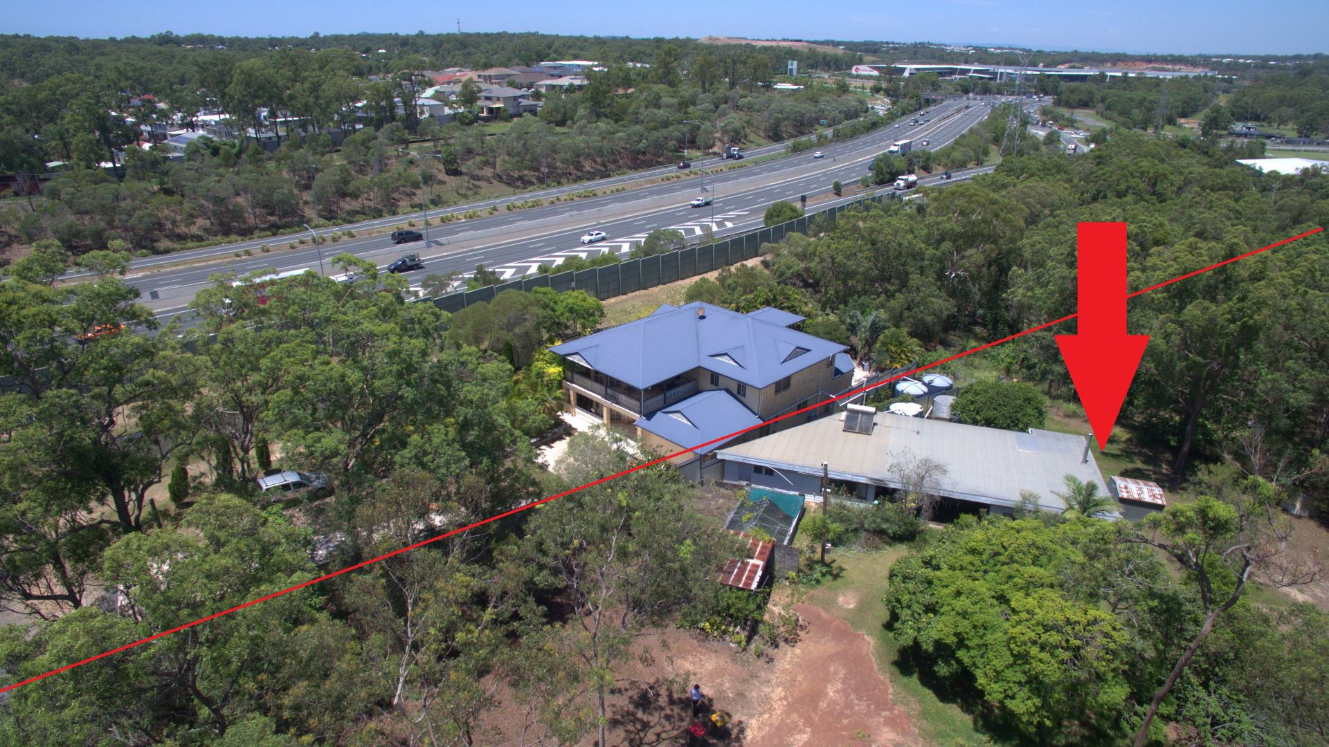62 Weedon Street West, Mansfield QLD 4122, Image 2
