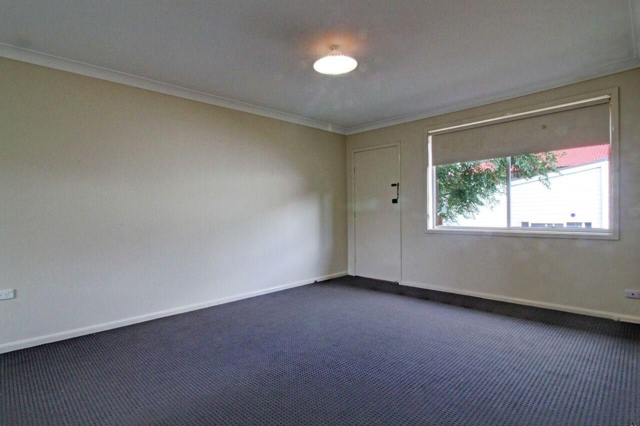 109 Mt Keira Road, West Wollongong NSW 2500, Image 2