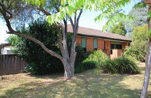 Picture of 20 Lelia Avenue, Freemans Reach NSW 2756