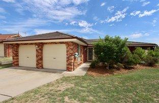 Picture of 13 Richardson Street, Windradyne NSW 2795
