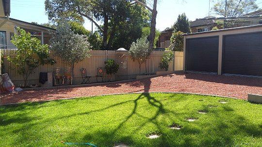 45 Blakesley Rd, South Hurstville NSW 2221, Image 1