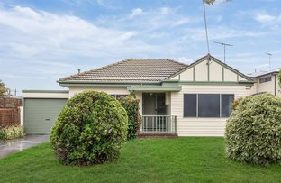 Picture of 38 Myrtle Grove, North Shore VIC 3214