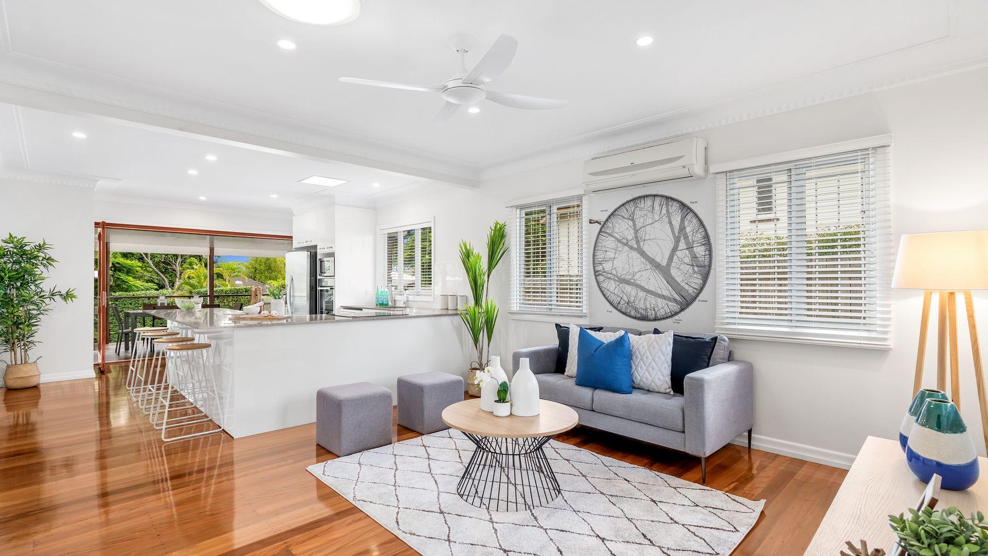 139 Hoff Street, Mount Gravatt East QLD 4122, Image 2