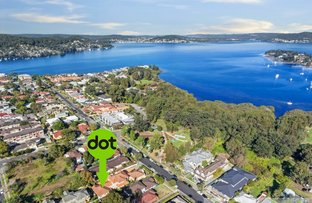 Picture of 4/35 Webb Street, East Gosford NSW 2250