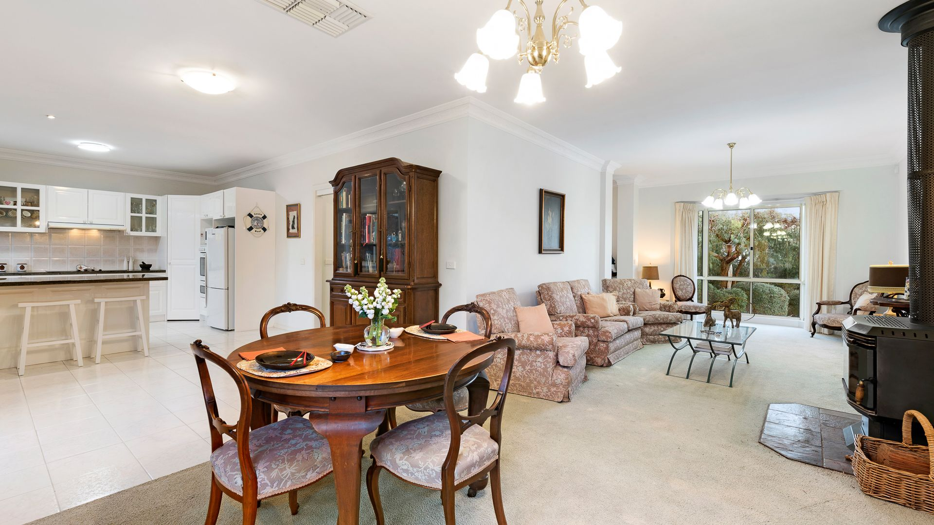 15 Clifton Court, Somers VIC 3927, Image 2
