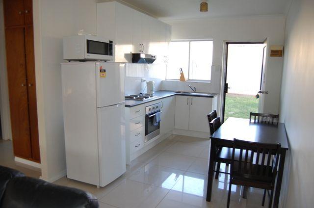 Unit 11 5-7 Conroy Street, Port Augusta SA 5700, Image 2