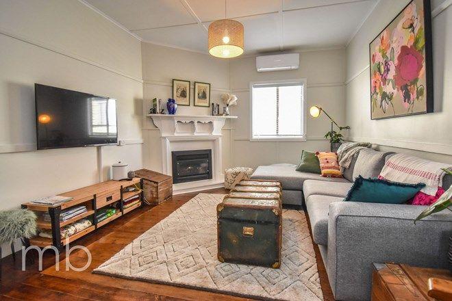 Picture of 217 Byng Street, ORANGE NSW 2800