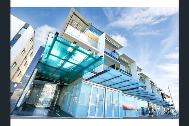 Picture of 309/356 Seaview Road, HENLEY BEACH SA 5022