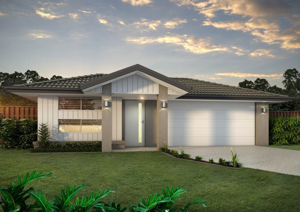 Lot 337 Greenview Estate, Watanobbi NSW 2259, Image 0