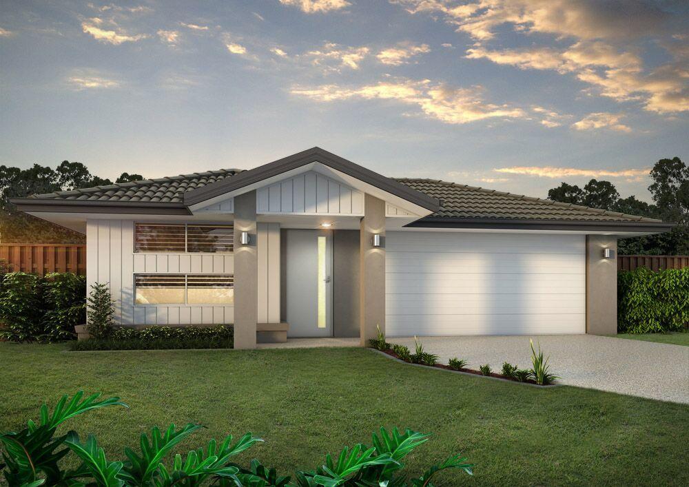 Lot 126 Ivory Estate, Warnervale NSW 2259, Image 0