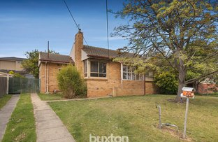 Picture of 36 Cleveland Road, Ashwood VIC 3147