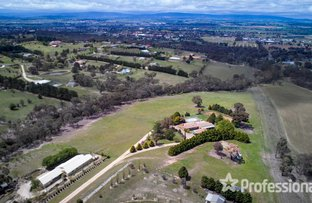 Picture of 41 McLennan Close, Robin Hill NSW 2795