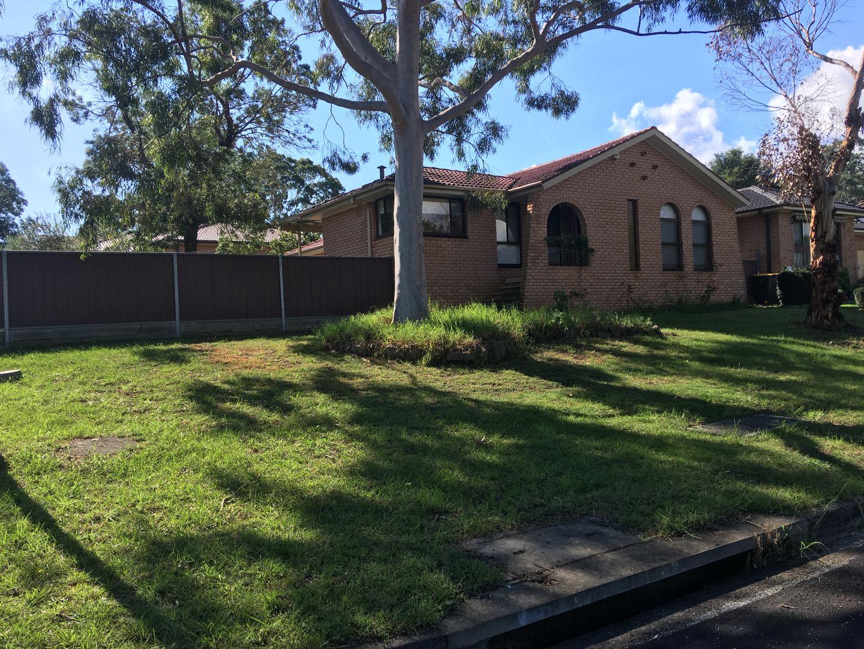 2 Honeyeater Place, Ingleburn NSW 2565, Image 0