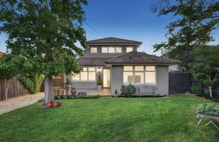 Picture of 14 Benbrook Avenue, Mont Albert North VIC 3129