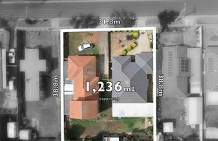 Picture of 2009-2011 Western Highway, Rockbank VIC 3335