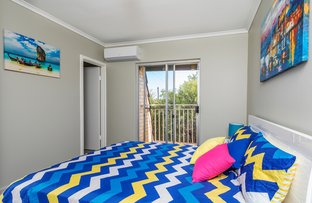 Picture of 6/23 Dwyer Road, Oaklands Park SA 5046