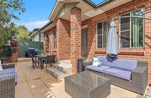 1/11-13 Gannons Road, Caringbah NSW 2229