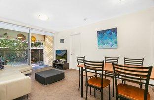 203/10 New McLean Street, Edgecliff NSW 2027