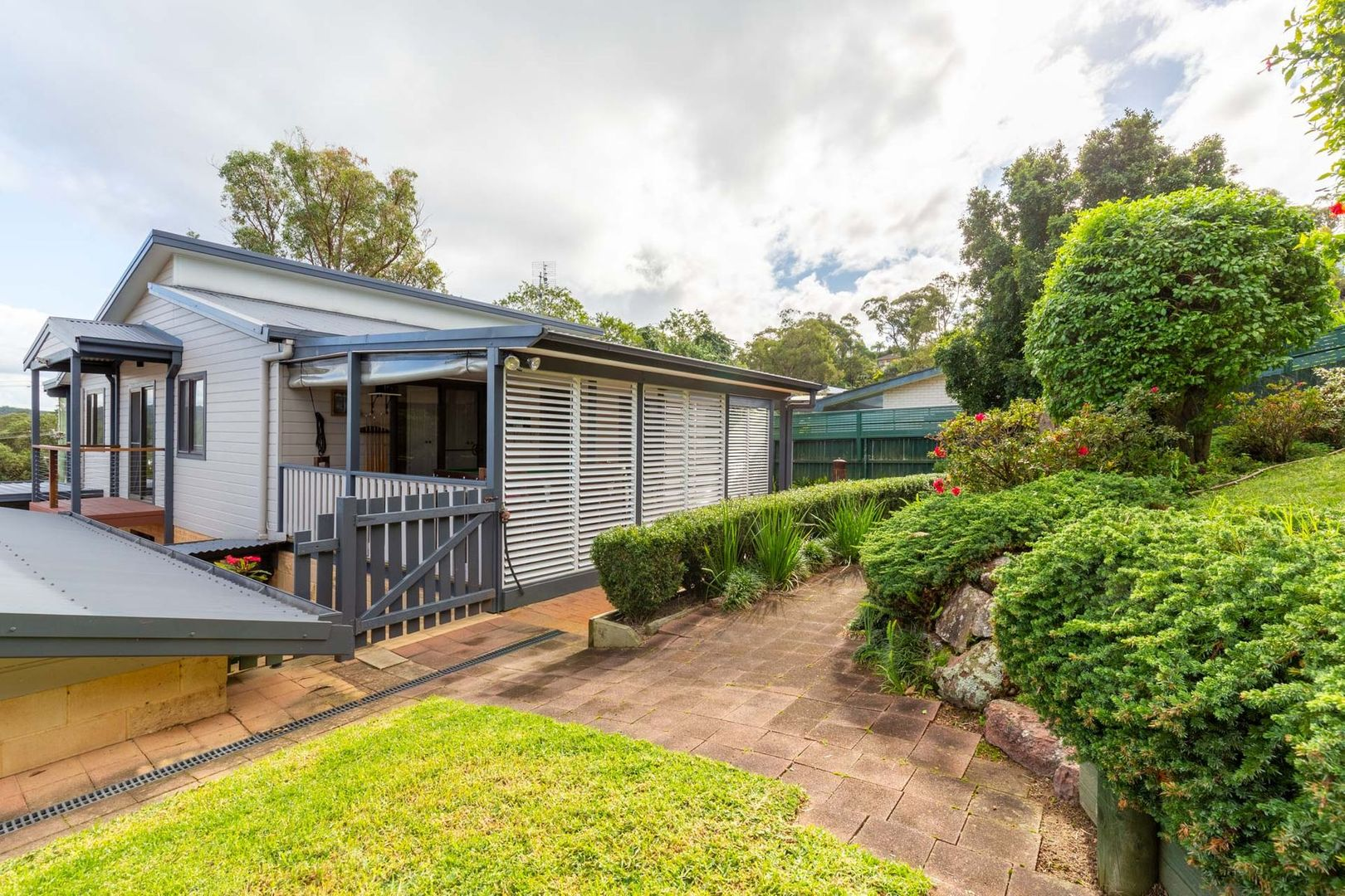 63 Bournville Road, Rathmines NSW 2283, Image 2