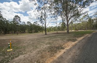 Picture of Lot 80 Rosewood Drive, Clarenza NSW 2460