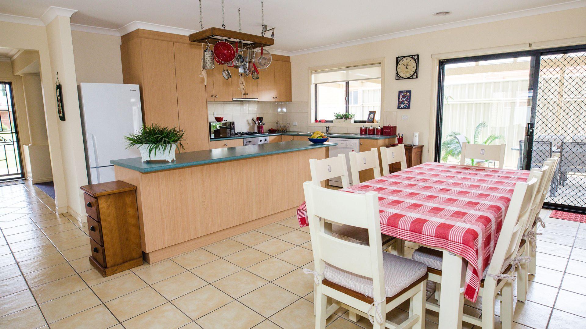 103 Shetland Drive, Moama NSW 2731, Image 1