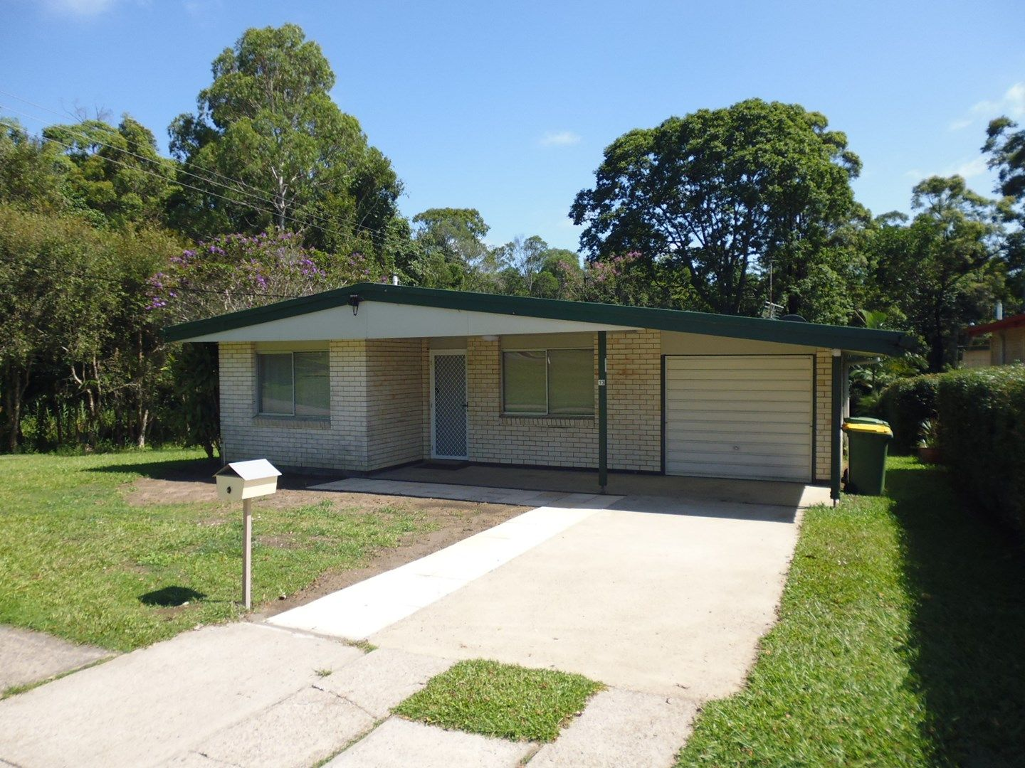 13 Emerald Street, Cooroy QLD 4563, Image 0