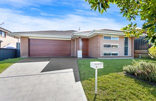Picture of 3 Wattlebird Avenue, Cooranbong NSW 2265