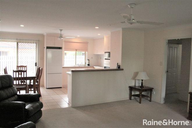 Picture of 1/8 Ribbon Court, GLENELLA QLD 4740