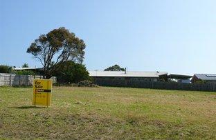 Picture of 18 Village Fair Drive, Newlands Arm VIC 3875