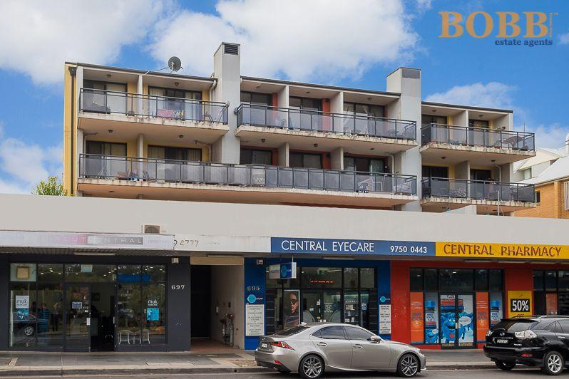 26/695 Punchbowl Rd, Punchbowl NSW 2196, Image 0