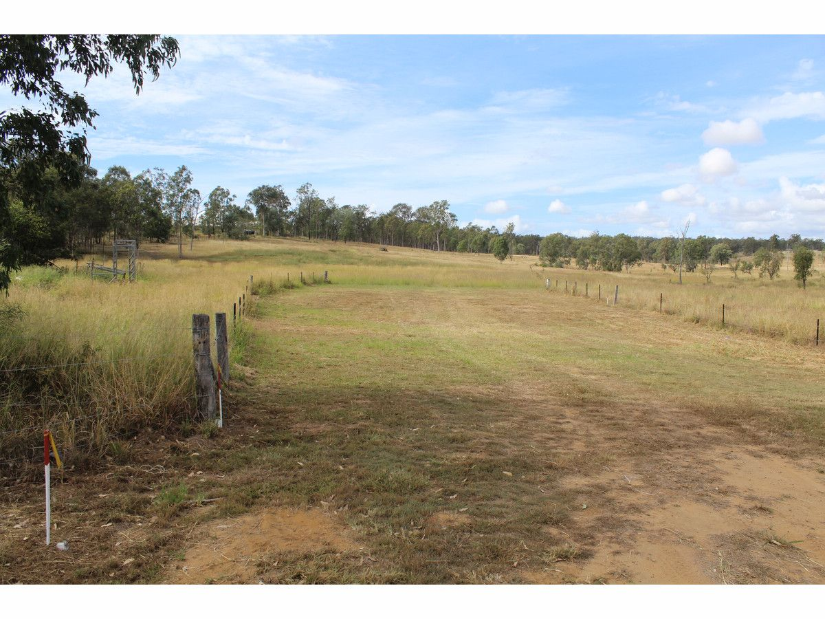 Lot 2/109 Tenthill Creek Road, Gatton QLD 4343, Image 0