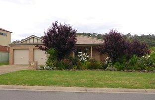 8 Amanda Court, Glenroy NSW 2640