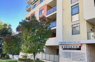 Picture of 9/18 Wellington Street, East Perth WA 6004