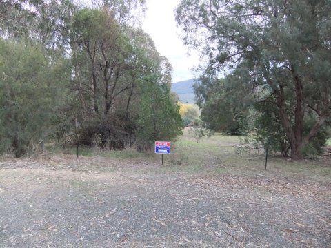 Lot 11 Elizabeth Avenue, Talbingo NSW 2720, Image 1