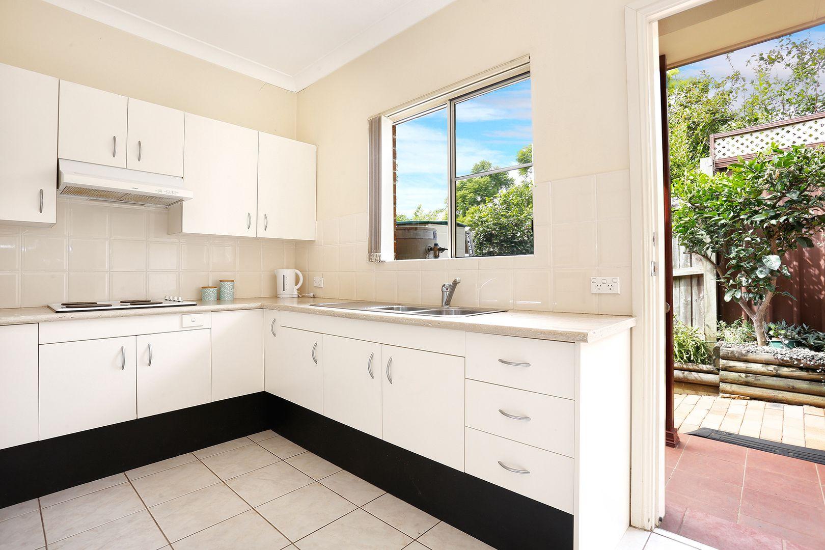 7/110 Penshurst Street, Penshurst NSW 2222, Image 2