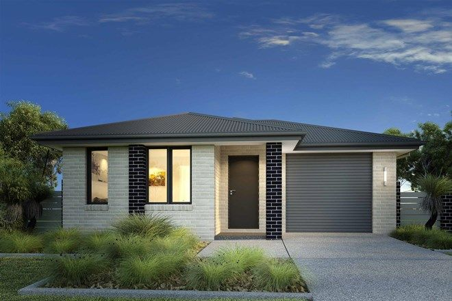 Picture of Lot 76 Domain Circuit, ARARAT VIC 3377